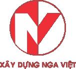 Xây Nhà Nga Việt