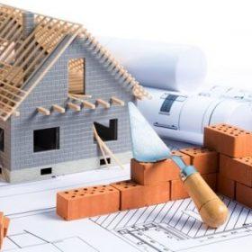 Tư vấn xây nhà trọn gói Nga Việt