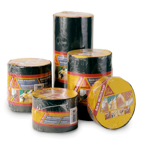 Keo chống thấm Sika Multiseal
