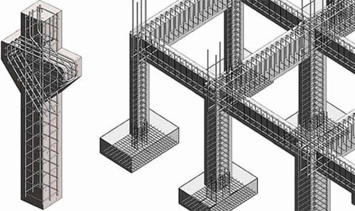 Kết cấu bê tông cốt thép