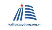 vatlieuxaydung.org.vn
